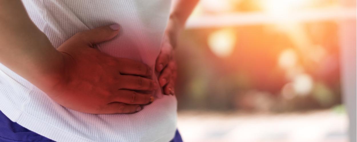 Νεφρολιθίαση: Τι είναι και πώς αντιμετωπίζεται?