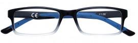 Zippo Γυαλιά Πρεσβυωπίας σε χρώμα BLUE code: 31Z091-BLU (1 τεμάχιο)