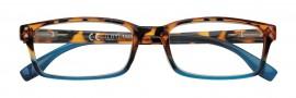 Zippo Γυαλιά Πρεσβυωπίας σε χρώμα ΓΑΛΑΖΙΟ code: 31Z-B15-DEB (1 τεμάχιο)
