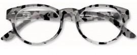 Zippo Γυαλιά Πρεσβυωπίας σε χρώμα ΑΣΗΜΙ code: 31Z071-CAG (1 τεμάχιο)