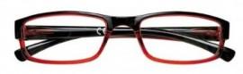 Zippo Γυαλιά Πρεσβυωπίας σε χρώμα κόκκινο code: 31Z-B9-RED (1 τεμάχιο)