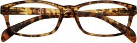 Zippo Γυαλιά Πρεσβυωπίας σε χρώμα ΛΕΟΠΑΡ code: 31Z-PR41 (1 τεμάχιο)