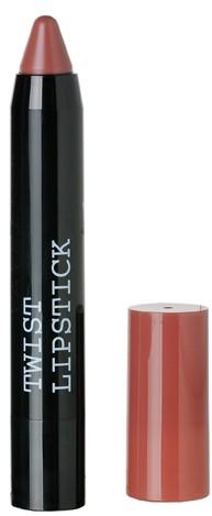 KORRES Twist Lipstick Grace Κραγιόν σε Μορφή Μολυβιού, 2.5gr