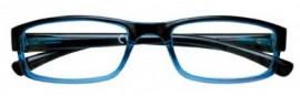 Zippo Γυαλιά Πρεσβυωπίας σε χρώμα μπλέ code: 31Z-B9-BLU (1 τεμάχιο)