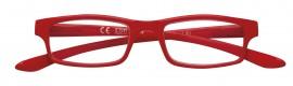 Zippo Γυαλιά Πρεσβυωπίας σε χρώμα ΚΟΚΚΙΝΟ code: 31Z-B10-red (1 τεμάχιο)