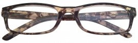 Zippo Γυαλιά Πρεσβυωπίας σε χρώμα GRAY code: 31Z-PR37 (1 τεμάχιο)