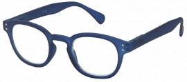 Omnia Vision Γυαλιά Πρεσβυωπίας και με BLU Light Filter code: RG-220SP blue ( 1 τμχ)