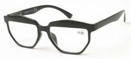 Omnia Vision Γυαλιά Πρεσβυωπίας με κοκκάλινο σκελετο code: RG-223A ( 1 τμχ)
