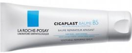 LA ROCHE-POSAY Cicaplast Baume B5 Βάλσαμο με Καταπραϋντική και Αναπλαστική Δράση, 100ml