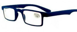 Clear View Γυαλιά Πρεσβυωπίας σε χρώμα ΜΠΛΕ code: CV3396 BLUE (1 τεμάχιο)