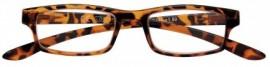 Zippo Γυαλιά Πρεσβυωπίας σε Leopard code: 31Z-B10-DEM (1 τεμάχιο)