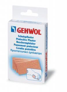 GEHWOL Protective Plaster Thick 4 TMΧ 1127610