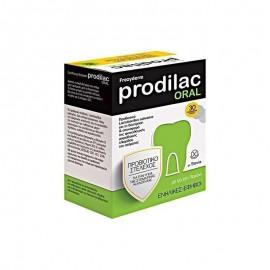 FREZYDERM Prodilac Oral, Συμπλήρωμα Προβιοτικών για Έφηβους & Ενήλικες, 30 chew. tabs