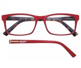 Zippo Γυαλιά Πρεσβυωπίας σε χρώμα RED code: 31Z-B20-RED (1 τεμάχιο)