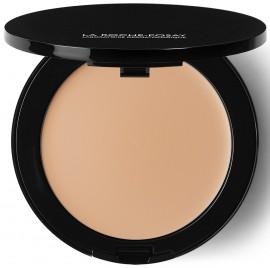 LA ROCHE-POSAY Toleriane Teint Mineral Light Beige NO11 Make-up σε μορφή πούδρας για ομοιόμορφη όψη και ματ αποτέλεσμα για 12 ώρες, 9.5gr