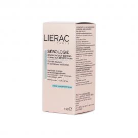 LIERAC Sebologie Blemish Correction Stop Spots Concentrate, 15ml