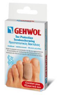 GEHWOL Toe Protection Cap Μεσαίο 2 TΜΧ 1126803