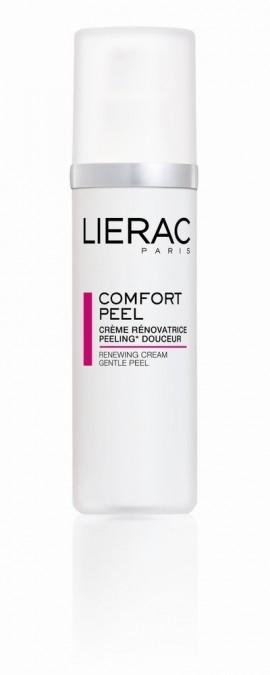 LIERAC Comfort Peel, 40ml