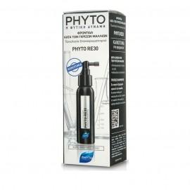 PHYTO RE30 Αγωγή Κατά των Γκρίζων Μαλλιών, 50ml