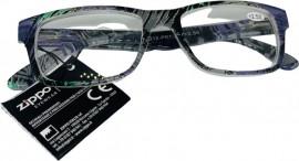 Zippo Γυαλιά Πρεσβυωπίας σε χρώμα GRAY code: 31Z-PR7 (1 τεμάχιο)
