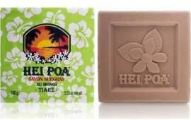 HEI POA Extra Rich Soap Monoi 100gr