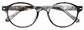 Zippo Γυαλιά Πρεσβυωπίας Super Flex σε χρώμα Γκρί code: 31Z-PR63 (1 τεμάχιο)