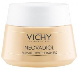 VICHY Neovadiol Compensating Complex - Normal to Combination Κρέμα Ημέρας για Κανονική - Μικτή Επιδερμίδα, 50ml