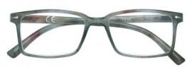 Zippo Γυαλιά Πρεσβυωπίας σε χρώμα ΛΑΔΙ code: 31Z-B21-GRV (1 τεμάχιο)
