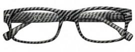 Zippo Γυαλιά Πρεσβυωπίας σε χρώμα ΜΑΥΡΟ code: 31Z-PR64 (1 τεμάχιο)