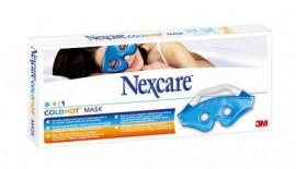 3M Nexcare ColdHot, Μάσκα Προσώπου, 1 Mάσκα Σε Mορφή Zελέ