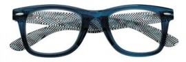 Zippo Γυαλιά Πρεσβυωπίας σε χρώμα Καφέ code: 31Z-B16-BLU (1 τεμάχιο)