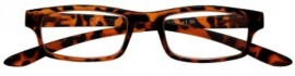 Zippo Γυαλιά Πρεσβυωπίας σε χρώμα ΛΕΟΠΑΡ code: 31Z-B10-DEM (1 τεμάχιο)