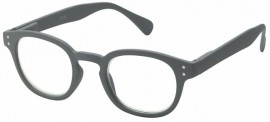Omnia Vision Γυαλιά Πρεσβυωπίας και με BLU Light Filter code: RG-220SP grey ( 1 τμχ)