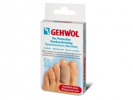 GEHWOL Toe Protection Cap Μεγάλο 2 ΤΜΧ 1126804
