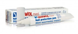GEHWOL Med Nail Protection Pen 3ML 1141023