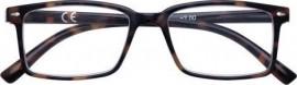 Zippo Γυαλιά Πρεσβυωπίας σε χρώμα ΛΕΟΠΑΡ code: 31Z-B21-DEM (1 τεμάχιο)