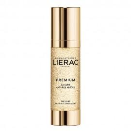 LIERAC Premium The Cure Absolute Anti-Aging, 30ml