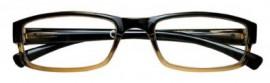 Zippo Γυαλιά Πρεσβυωπίας σε χρώμα καφέ code: 31Z-B9-BRO (1 τεμάχιο)