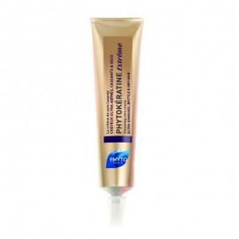 PHYTo Phytokeratine Extreme Cleansing Care Cream, Καθαριστική Κρέμα Περιποίησης, 75ml