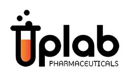 Uplab Pharmaceuticals
