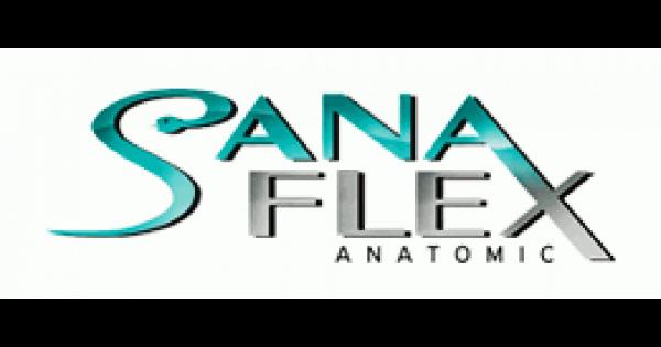 SANAFLEX